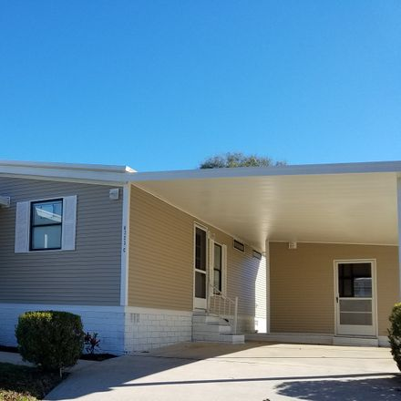 Rent this 2 bed house on E Cay Ct in Inverness, FL