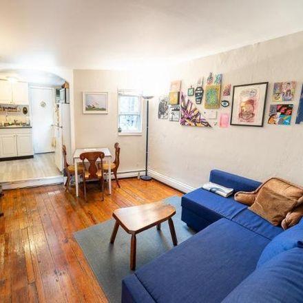 Rent this 1 bed condo on 648 Montrose Street in Philadelphia, PA 19147