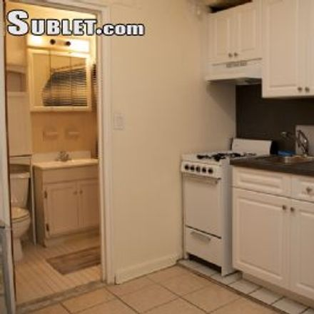 Rent this 0 bed apartment on 337 East 81st Street in New York, NY 10028