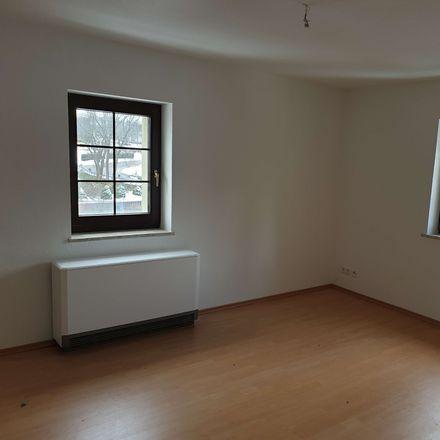 Rent this 1 bed apartment on Hartmannsdorf-Reichenau