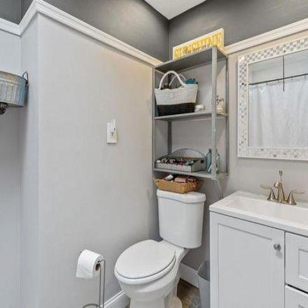 Rent this 2 bed condo on 6555 Edmund Street in Philadelphia, PA 19135