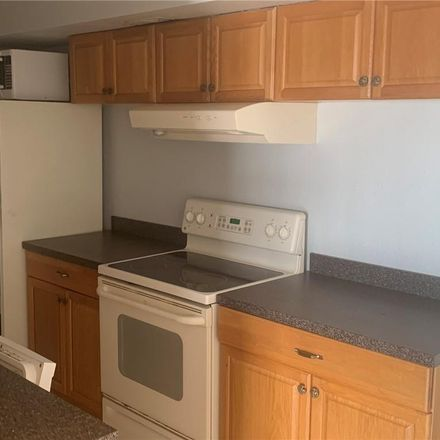 Rent this 2 bed condo on 10355 Paradise Boulevard in Treasure Island, FL 33706