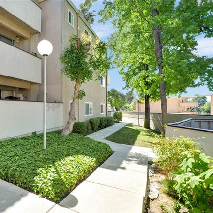Rent this 2 bed apartment on John Muir Medical Center in Concord, 2540 East Street