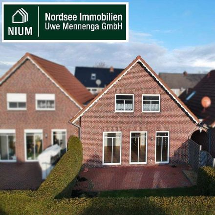 Rent this 4 bed duplex on Lower Saxony