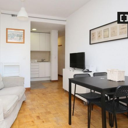Rent this 1 bed apartment on Izcar in Calle de Santa Engracia, 89