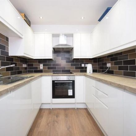 Rent this 3 bed house on Pontefract Hospital in Friarwood Lane, Pontefract