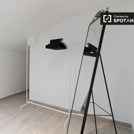 Rent this 2 bed apartment on Casa da Cultura da Póvoa de Santo Adrião in Rua Dom Afonso Henriques, 1750-194 AMEIXOEIRA Póvoa de Santo Adrião e Olival Basto