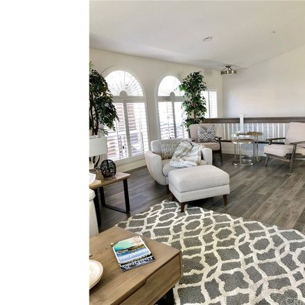 Rent this 3 bed house on 25 Ville Franche in Dana Point, CA 92629
