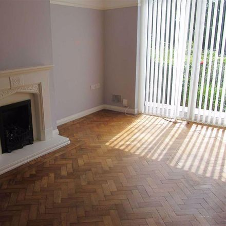Rent this 3 bed house on Crossfield Road in Barry CF62, United Kingdom