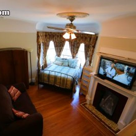Rent this 1 bed apartment on 97 Germania Street in San Francisco, CA 94117