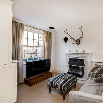 Rent this 2 bed apartment on 5 Westbourne Grove in London W11, United Kingdom