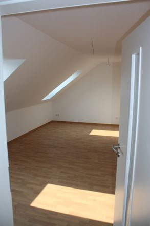 Rent this 2 bed apartment on Johannes-R.-Becher-Straße in 15711 Königs Wusterhausen, Germany