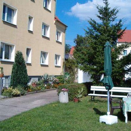 Rent this 4 bed apartment on Ziesar in Kobser Mühle, BRANDENBURG