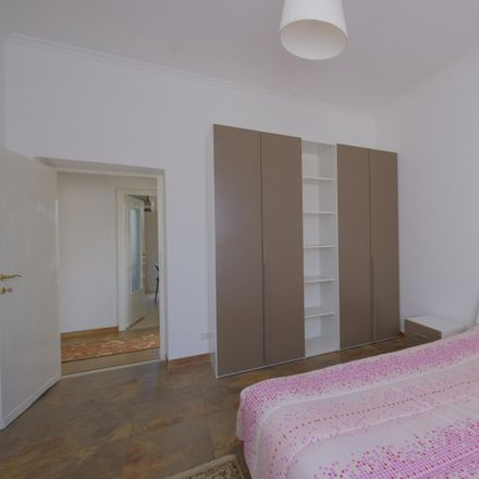Rent this 3 bed room on Via Giovanni Battista Bastianelli in 00133 Rome Roma Capitale, Italy