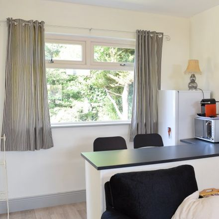 Rent this 1 bed apartment on Dublin Road in Sutton ED, Dublin 13