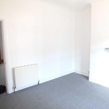 Rent this 2 bed house on 52 Johnson Road in Birmingham B23 6PY, United Kingdom