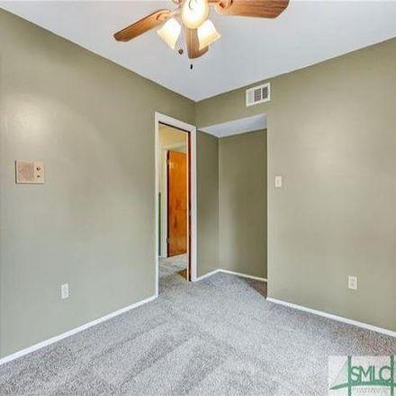 Rent this 3 bed house on 46 Sheridan Drive in Savannah, GA 31406