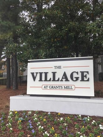 Rent this 2 bed apartment on 3925 Graham Drive in Irondale, AL 35210