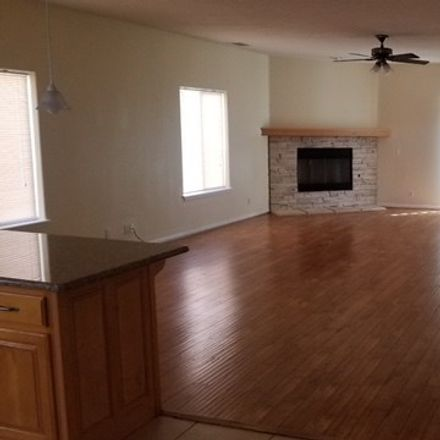 Rent this 3 bed house on Silver Lakes in Helendale, CA