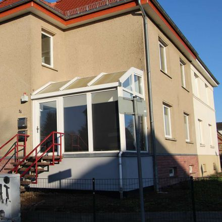 Rent this 5 bed duplex on Schulstraße 3 in 23996 Bad Kleinen, Germany