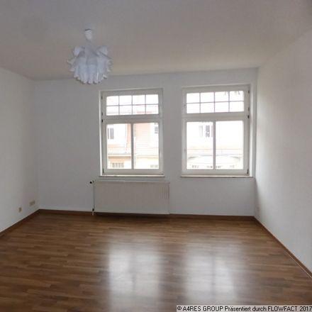 Rent this 2 bed apartment on Karl-Marx-Straße 10 in 02625 Bautzen - Budyšin, Germany