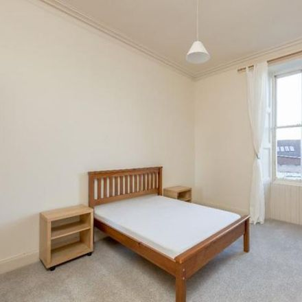 Rent this 2 bed apartment on 29 Dundee Terrace in Edinburgh EH11 1DH, United Kingdom