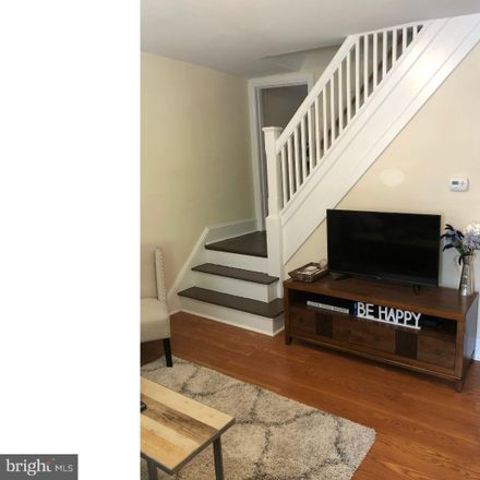 Rent this 3 bed townhouse on Sargent Avenue in Lower Merion Township, PA 19010
