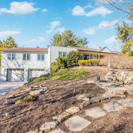 Rent this 4 bed house on 1900 Woodstock Rd in Woodstock, MD