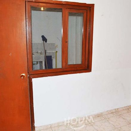 Rent this 7 bed apartment on Calle 42F Sur in Localidad Kennedy, 110881 Bogota