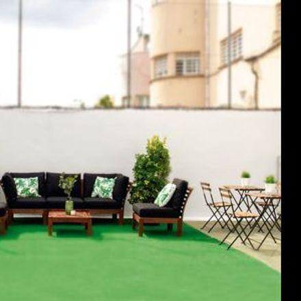 Rent this 1 bed room on Cholet in Cholet, PAYS DE LA LOIRE