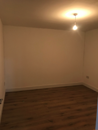Rent this 2 bed apartment on Sainsbury's Local in Captain Street, Bolton BL6 7PS