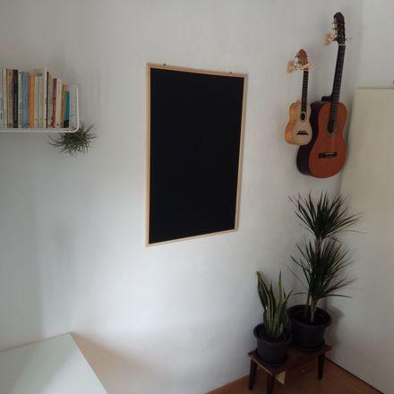 Rent this 3 bed apartment on Travessa de Santa Cruz in 1169-107 Lisbon, Portugal