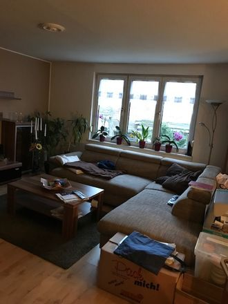 Rent this 3 bed apartment on Neuländer Straße 4 in 01445 Radebeul, Germany
