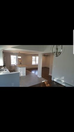 Rent this 3 bed apartment on 459 Washington Street in Norwood, MA 02062-3650