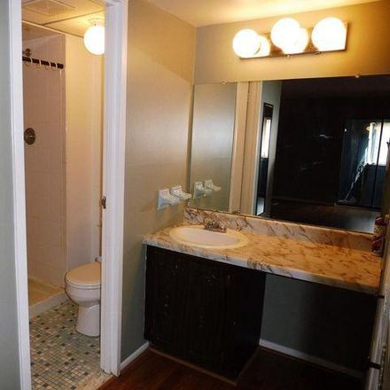 Rent this 2 bed condo on 2622 Welsh Road in Philadelphia, PA 19114