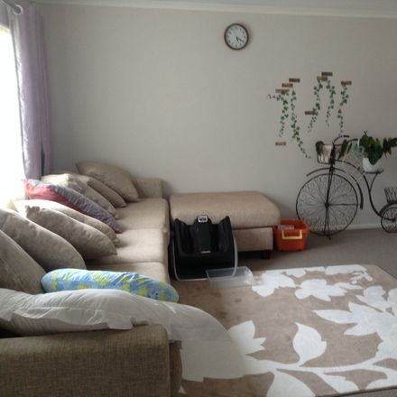 Rent this 1 bed house on Howick in Mission Heights, AUCKLAND