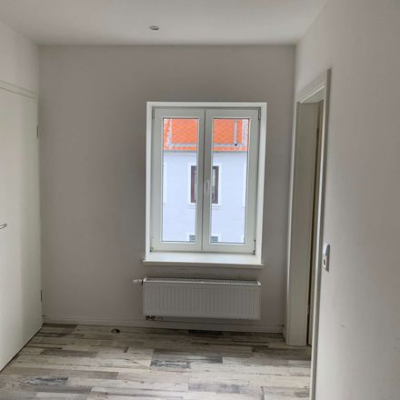 Rent this 2 bed apartment on 24944