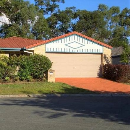 Rent this 3 bed house on 45 Hockey Street