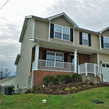 Rent this 3 bed apartment on 121 Tulip Grove Point in Nashville-Davidson, TN 37076