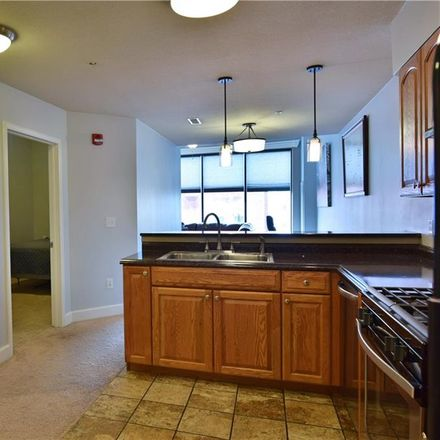 Rent this 2 bed house on 112 East Market Street in Warren, OH 44481