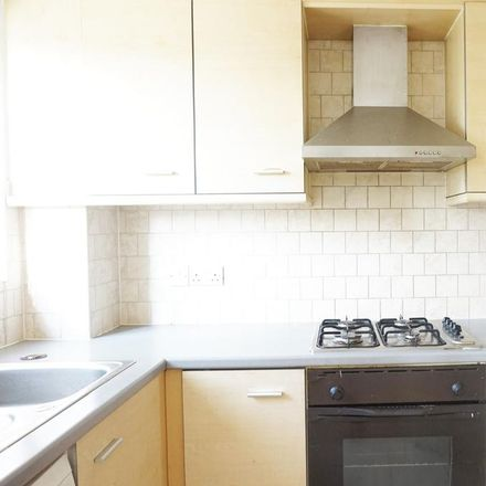 Rent this 2 bed apartment on Spring Close in London RM8 1SW, United Kingdom