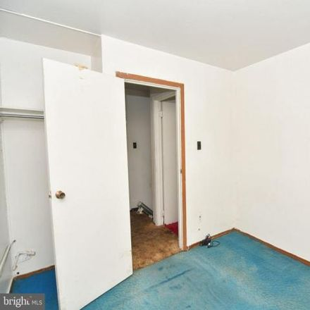 Rent this 3 bed condo on 6516 Columbia Park Road in Hyattsville, MD 20785