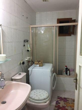 Rent this 1 bed room on acıbadem mah. fıstıklı çıkmazı sok. no:14 daire:2 kadikoy istanbul