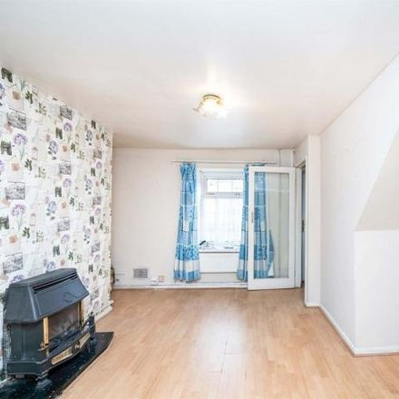 Rent this 2 bed house on Pentwyn in Resolven, SA11 4BA