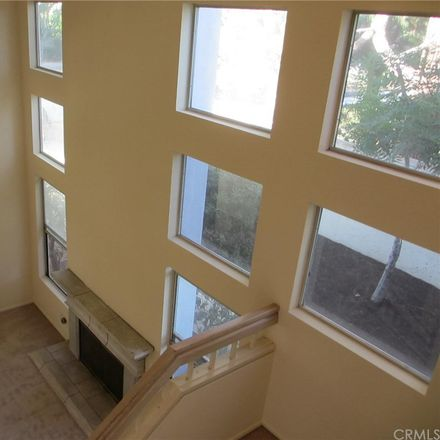 Rent this 4 bed house on 87 Finisterra in Irvine, CA 92614