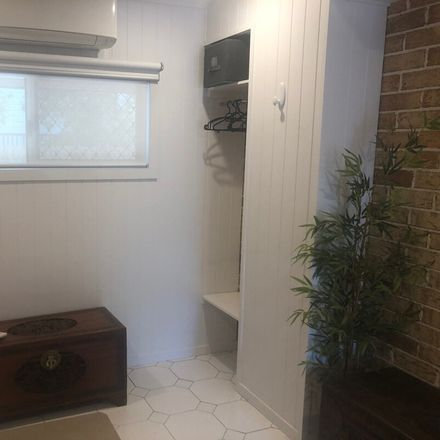 Rent this 1 bed house on Brisbane in Clifton Hill, QLD