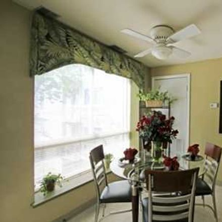 Rent this 3 bed apartment on 3348 Teagarden Circle in Fairland, MD 20904
