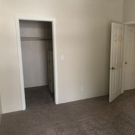 Rent this 1 bed room on 672 1st Street in Colorado Springs, CO 80907