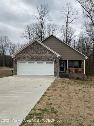 Rent this 3 bed house on Angie Dr NW in Cullman, AL