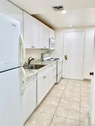 Rent this 2 bed condo on 1080 94th Street in Bay Harbor Islands, FL 33154